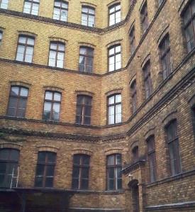 Das Freie Museum Berlin