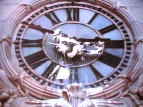 ClocktowerMatta-Clark