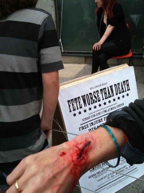 Fete-Worse-than-Death-